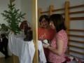 2012. Mikulás az Óvódában