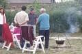 2012. Felsőörsi Falunapok és Búcsú